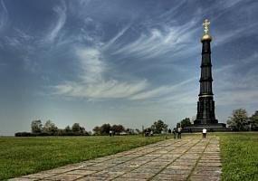 Под Новороссийском археологи отыщи залежи самого древнего зерна в России