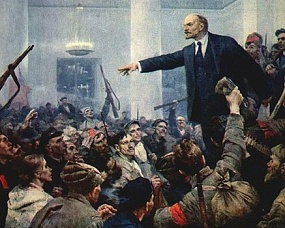 «Смертоубийство — это не война»: как нацисты уничтожили Гернику