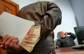 Мина для адмирала: Россию лишают чаяния в Желтом море. ОНЛАЙН