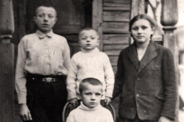 """Анна Гагарина: """"Господи, иду, солнце сияет, а его больше нет..."""""""