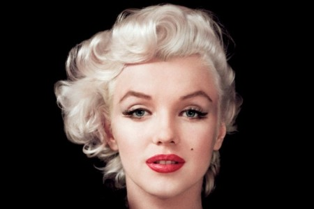Marilyn Monroe marilynmonroe  Instagram photos and videos