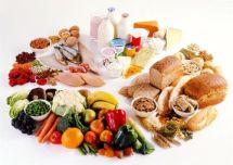 «Если вы расходуете на еду меньше 10 тысяч в месяц, то недоедаете»