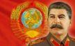 «Моя мама желала, чтобы я стал священником»: что Сталин сделал для РПЦ