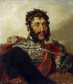 Ветеран Отечественной брани 1812 г.