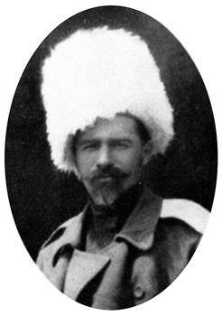 «Доктор потом сбежал за границу»: загадка смерти генерала Дроздовского
