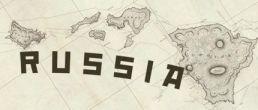 Когда первоначальный раз русские воевали с американцами