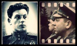 Негласная папка.  Василий Сталин. Тайны кремлевского узника  (2017)