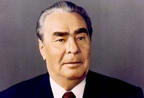 Тамара Николаева: как походно-полевая супруга чуть не увела Брежнева из семьи