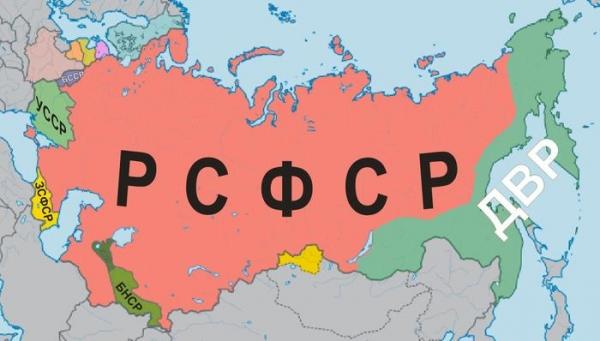 """95 лет назад Ленин победил Сталина и """"заложил мину"""" под созданный Альянс. А были ли варианты?"""