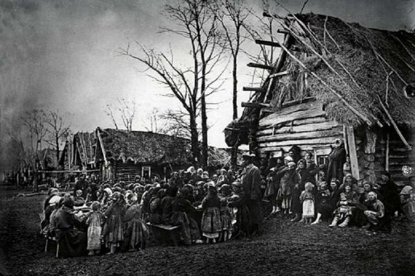 Кому и зачем необходим миф о 80% грамотных детей в царской России?