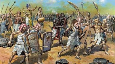 В Керчи археологи отыщи военное поселение древних греков