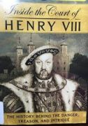 При дворе Генриха VIII / Inside the Court of Henry VIII (2015)