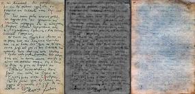 «Татуировщик из Освенцима»: как еврей Лале Соколов выжил в стане смерти