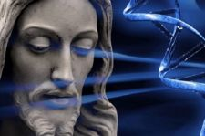 Ветвь Иисуса: розыск ДНК / The Jesus Strand: A Search for DNA (2017)