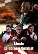 Алезия. Заключительная битва / Alesia Le dernier combat (2016)