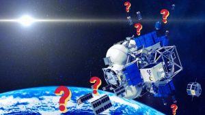 «Роскосмос» против частников: куда улетели 300 миллионов