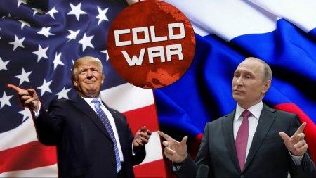 Россия: длинный путь к возрождению  (2018)