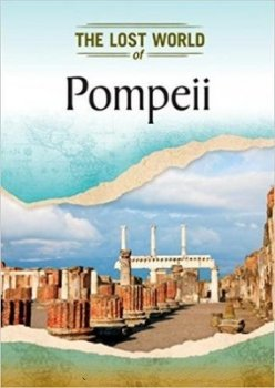 Живые мертвецы Помпеев / Pompeii's Living Dead (2018)