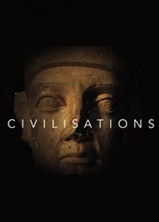 Цивилизации  / Civilisations (2018)