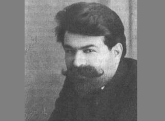 Яков Юровский: кто на самом деле уложил Николая II