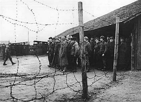 Сколько освобожденных зэков из ГУЛАГавоевало на фронтах Великой Отечественной