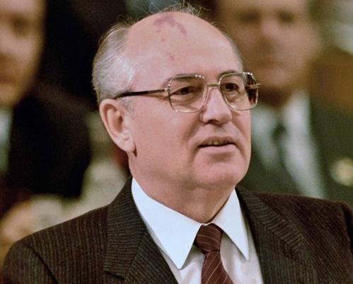 Какая судьбина ждала СССР, если бы не было Михаила Горбачева