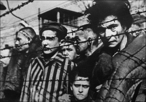 «Собибор»: как советский офицер организовал самый массовый отросток из концлагеря