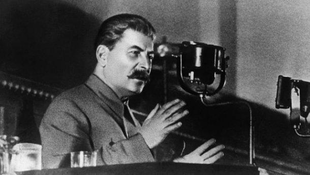 Отчего Сталин в 1946 году решил поменять народных комиссаров на министров