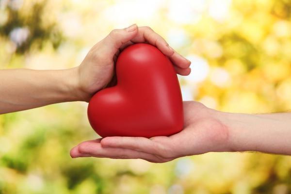 Факты о влюбленности, которые не понравятся романтикам