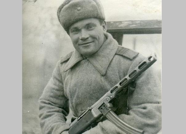 За что одного из 28-ми панфиловцев Ивана Добробабина отняли наград