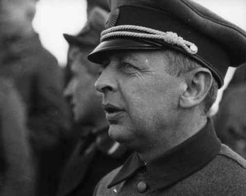 «Иуды», какие нанесли самый большой вред СССР во время войны