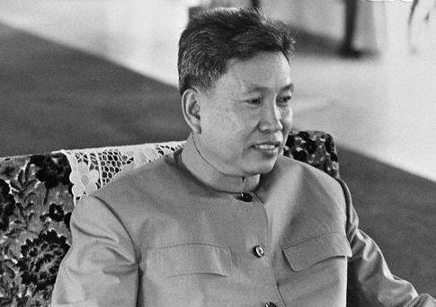Порядок красных кхмеров: как Пол Пот пришел к власти в Камбодже