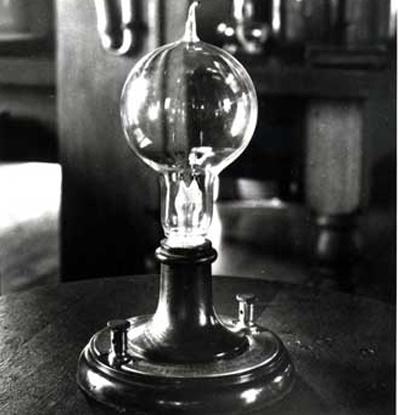 Лампа накаливания и иные русские изобретения, которые забыли запатентовать
