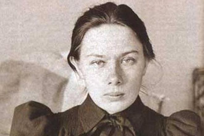 Самые неожиданные факты о Чаянию Крупской