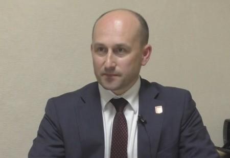 Николай Старцев.Видеоблог №147: 100 лет расстрела семьи Николая II (2018)