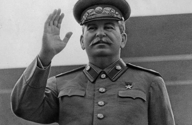 Иосиф Сталин и иные самые успешные русские правители