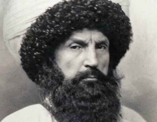 Имам Шамиль: судьбина самого грозного противника России на Кавказе