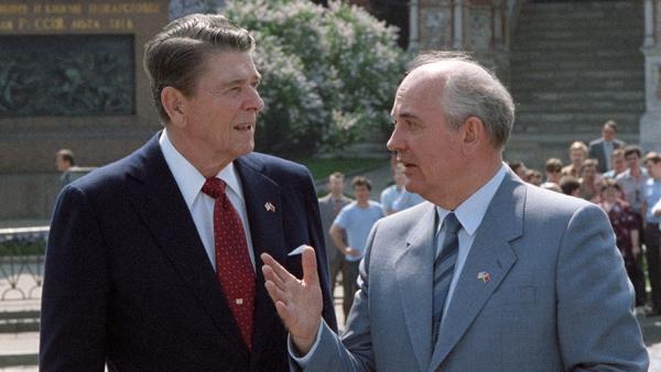 «Отыщи пути сближения»: почему СССР не бойкотировал Олимпиаду-1988