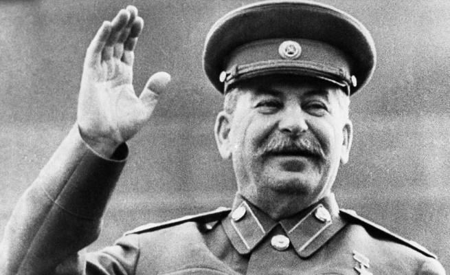 Осушение Каспийского моря: самый храбрый план Сталина