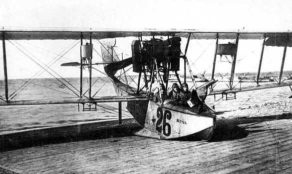 Какими бывальщины первые русские самолеты