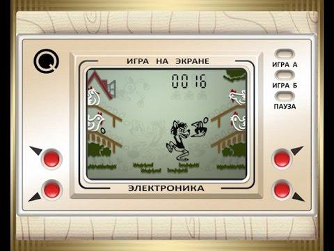 Отчего СССР всегда отставал от Запада в сфере электроники?
