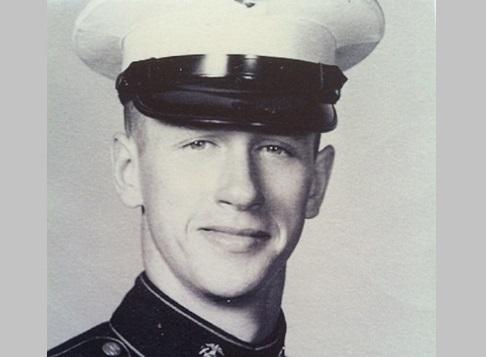 Как в 1962 году американский капитан избавил мир от ядерной войны