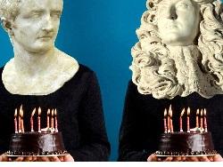Истина ли, что мы сейчас живем гораздо дольше, чем наши предки?