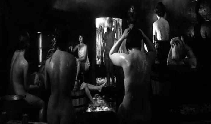 это титивыыыыырпшгвы онлайн фильмы ссср эротика представьте