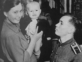 Отчего в СССР засекретили гибель космонавта Бондаренко до полёта Гагарина