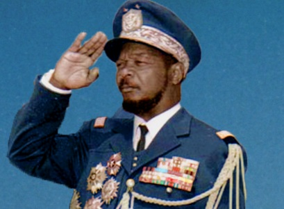 Зачем СССР поддерживал порядок диктатора Бокассы
