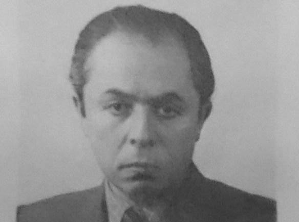 Ян Черняк: чем прогремел советский разведчик, ставший прототипом Штирлица