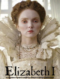 Елизавета II: Семейная История / Queen Elizabeth II : Family History (2016)