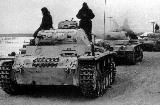 Куда планировал эвакуироваться Сталин в случае сдачи Москвы немцам