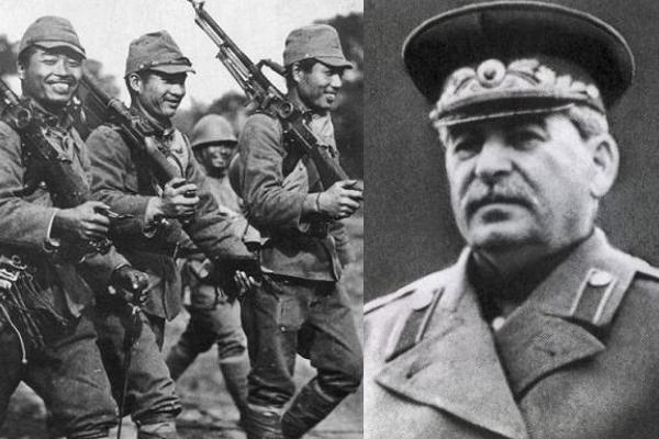 Зачем янки предлагали Сталину отобрать у японцев Хоккайдо